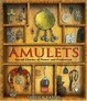 Cover of Amulets