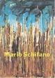 Cover of Mario Schifano