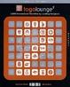 Cover of Logolounge / 2000 identità aziendali internazionali create dalle star del design contemporaneo
