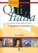 Cover of Qui Italia
