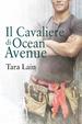 Cover of Il cavaliere di Ocean Avenue