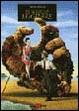 Cover of Il gioco lugubre