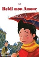 Cover of Heidi mon Amour