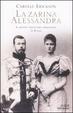 Cover of La zarina Alessandra
