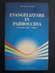 Cover of Evangelizzare in parrocchia