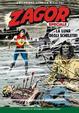 Cover of Zagor Speciale - Collezione Storica a Colori n. 13