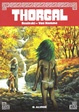 Cover of Thorgal n. 8