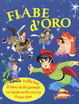 Cover of Fiabe d'oro