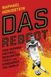 Cover of Das Reboot