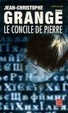 Cover of Le Concile De Pierre