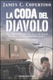 Cover of La coda del diavolo