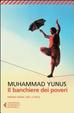 Cover of Il banchiere dei poveri