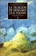 Cover of La traición de Isengard