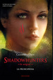 Cover of Shadowhunters - Le origini