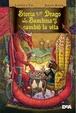 Cover of Storia di un drago e della bambina che gli cambiò la vita
