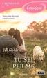 Cover of Tu sei per me