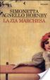 Cover of La zia marchesa