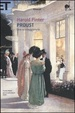 Cover of Proust