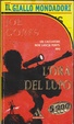 Cover of L'ora del lupo