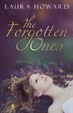 Cover of The Forgotten Ones