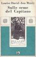 Cover of Sulle orme del Capitano