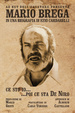 Cover of Ce sto io... poi ce sta De Niro