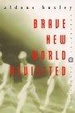 Cover of Brave New World Revisited