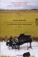 Cover of La sinfonia delle cose mute
