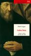 Cover of Andrea Doria