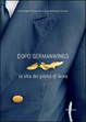 Cover of Dopo Germanwings