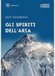 Cover of Gli spiriti dell'aria