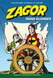 Cover of Zagor collezione storica a colori n. 36