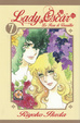 Cover of Lady Oscar: Le Rose di Versailles vol. 7