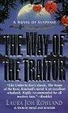 Cover of The Way of the Traitor