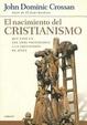 Cover of El nacimiento del cristianismo