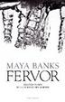 Cover of Fervor