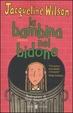 Cover of La bambina nel bidone