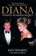Cover of Diana