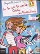 Cover of In Friuli-Venezia Giulia con Valentina