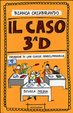 Cover of Il caso 3a D