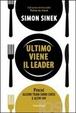 Cover of Ultimo viene il leader