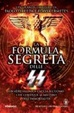 Cover of La formula segreta delle SS