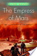 Cover of The Empress of Mars
