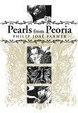 Cover of Pearls From Peoria