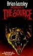 Cover of Necroscope 3