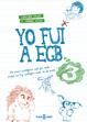 Cover of Yo fui a EGB, 3