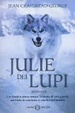 Cover of Julie dei lupi