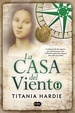 Cover of La casa del viento