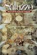Cover of Saluzzo