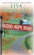 Cover of Good Hope Road